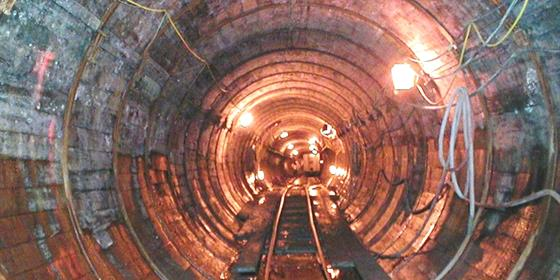16th-avenue-phase-2-trunk-sewer