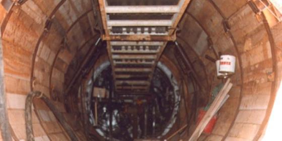 bloor-street-storm-sewer