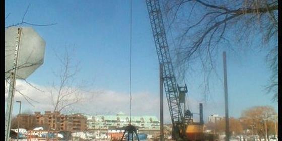 bronte-inner-harbour-dredging