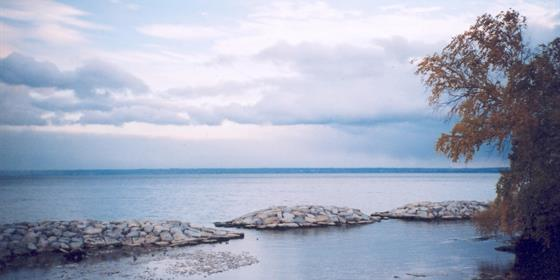 burloak-shoreline-remediation-project