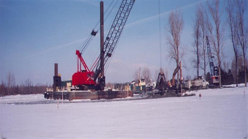 chrysler-park-marina-dredging