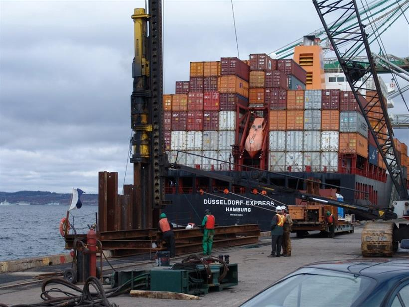 fairview-cove-container-terminal