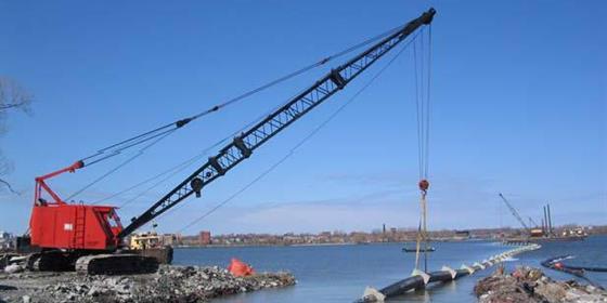 great-cataraqui-river-utilities-crossing