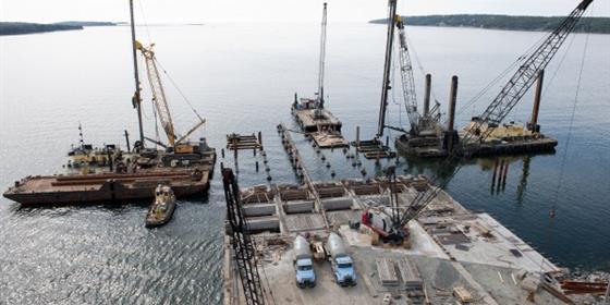 halifax-pier-c-extension