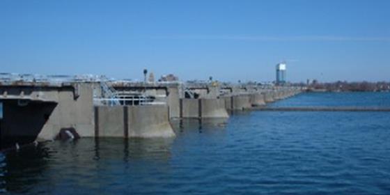 niagara-tunnel-facility-project