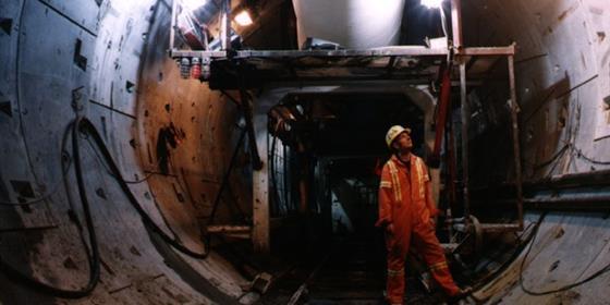sheppard-subway-twin-tunnels