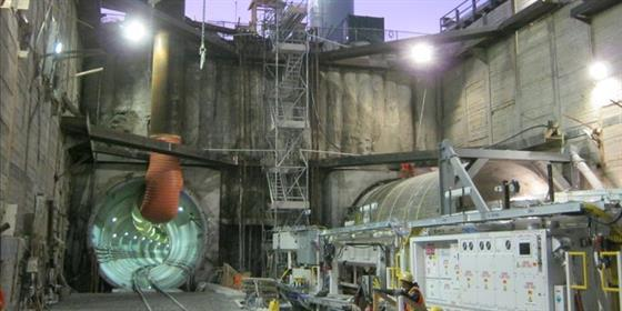 spadina-subway-extension-project