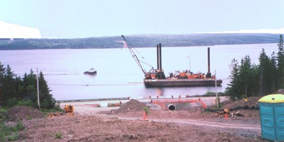 strait-of-canso-pipeline-crossing