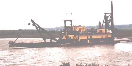thunder-bay-dredging-2